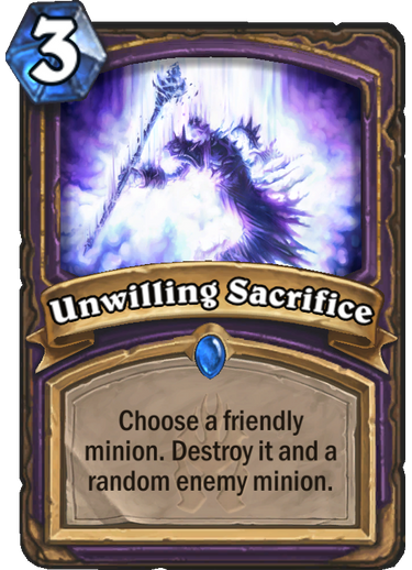 hearthstone knights of the frozen throne guide