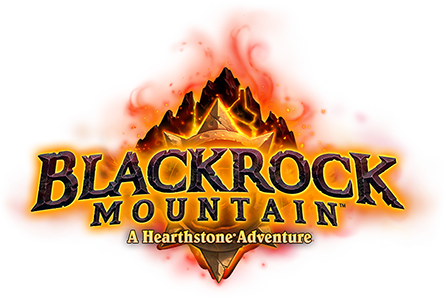[t] Blackrock Mountain