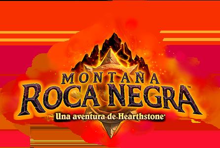 [t] Montaña Roca Negra