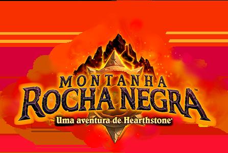 Montanha Rocha Negra