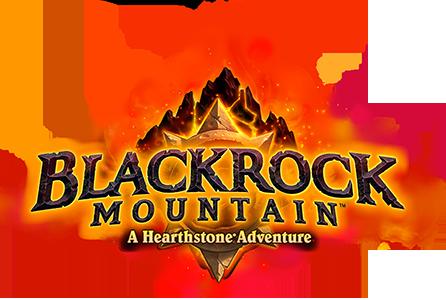 [t] Blackrock Mountain