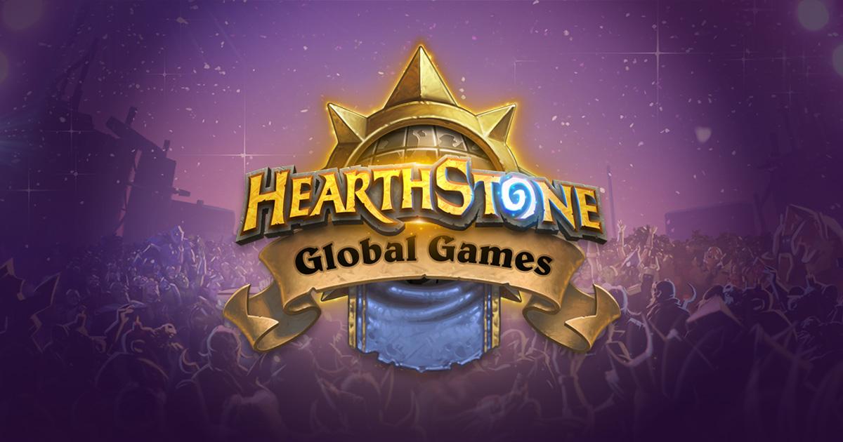 Αποτέλεσμα εικόνας για global games