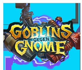 [t] Goblins gegen Gnome