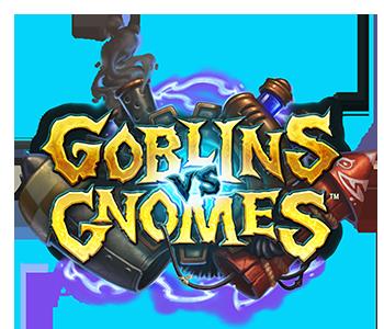 [t] Goblins vs Gnomes