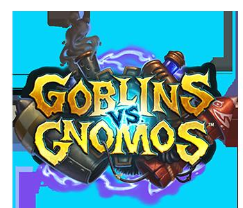 [t] Goblins vs. Gnomos
