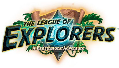 [t] League of Explorers