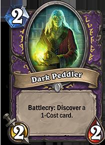 Sun Raider Phaerix