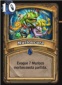 Murloucura
