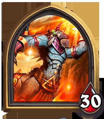 Guerreiro do Sol Phaerix