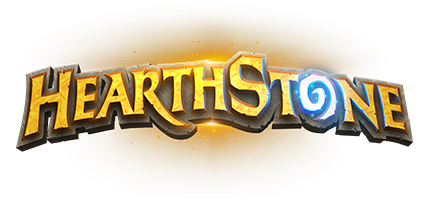 Hearthstone – Site officiel