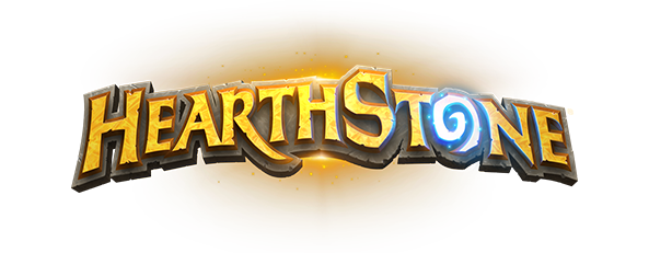 Site oficial de Hearthstone: Heroes of Warcraft