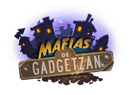 Mafias de Gadgetzan