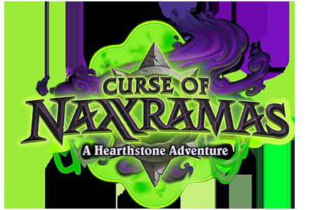 [t] Curse of Naxxramas
