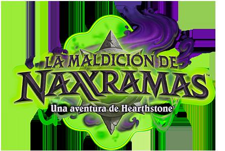 [t] La Maldición de Naxxramas