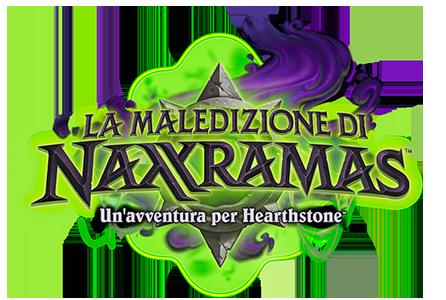 [t] La maledizione di Naxxramas