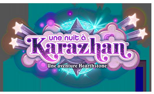 Une nuit à Karazhan