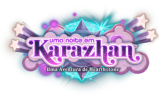 Uma Noite em Karazhan
