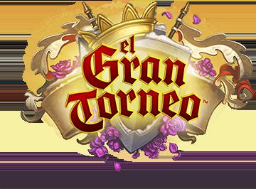 [t] El Gran Torneo
